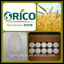 MCPA herbicide 95%TC