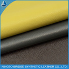 Good quality PU fake leather for sofa chair