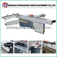 MJ6138C Woodworking machine cutting saw machine