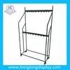 Retail store Car wheel display stand