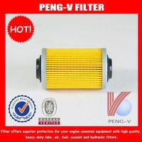 Hot sale Oem Filter For Fram PF2129