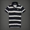 100% Cotton Polo Tshirts