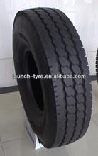 11.00r20 tires for trucks