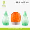 12V 1.5W LED Antique Kerosene Lamps TML-G01