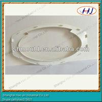 Machine ARISTON Heater Circle Mould Parts Molde De Plastico