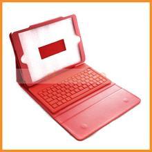 For Apple iPad Air Wireless Keyboard Bluetooth 3.0