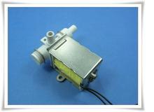 mini air valve