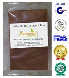 green tea extract / camellia sinensis