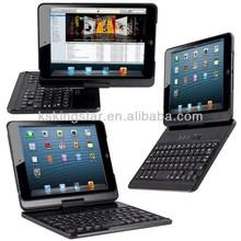 For ipad mini ultrathin keyboard
