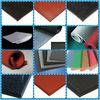 petrol resistant rubber sheet waterproof thin rubber sheets