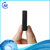 Cheap mini gps tracker for kids with SOS alarm (TL-218)