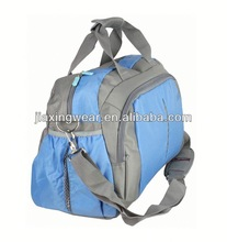 2014 Fashion camera bags/video camera bag for sports and promotiom,good quality fast delivery