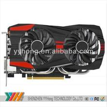 OEM NVIDIA GTX 760 geforce 256bit graphics card