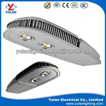 YL-11-003 street light glare shield/120w solar led street lighting/120w street light led
