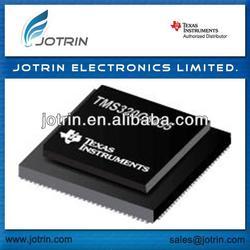 TI TMS320C6455BZTZ7 Digital Signal Processors & Controllers - DSP DSC,TIBPAL20L8-7CFN,TIBPAL20L8-7CNF2000,TIBPAL20L8-7CNT