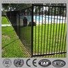 1200mm x 2400mm cheap pool fence