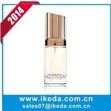floral fragrance rasasi sex brand name women perfume 30ml