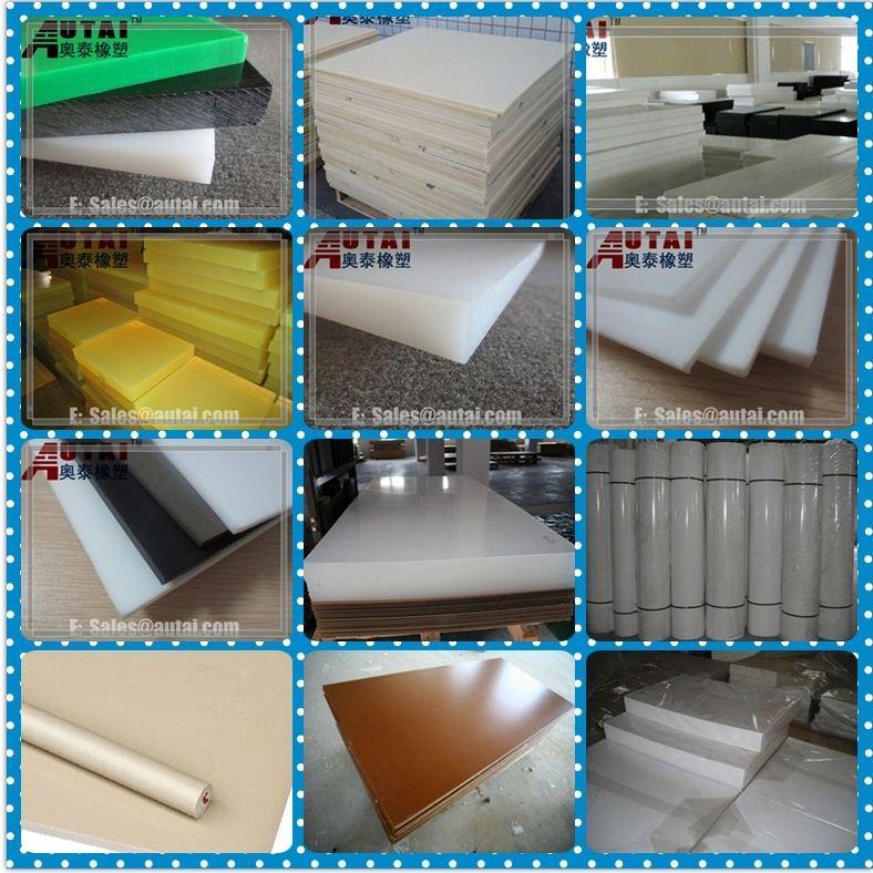 pvc/vinyl floor sheet ,pvc sheets for photo album
