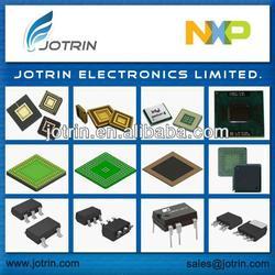 Top-selling PNX1701EH/G Digital Signal Processors & Controllers - DSP DSC,PN-1337,PN-1337-C,PN-1337-DG,PN-1338