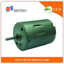 toy car 12v dc brushed motor 5000rpm