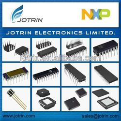 Top-selling PNX1500E/G,557 Digital Signal Processors & Controllers - DSP DSC,PN:GJM1555C1H3R9BB01,PN0011AS,PN006F01,PN0101029F