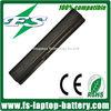 7800mAh 416996-131 434674-001 EV087AA EX942AA Original notebook battery for HP Pavilion DV9000 DV9100 Series Bateria para laptop