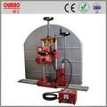 Oubao eléctrica sierra de podar OB-800DW