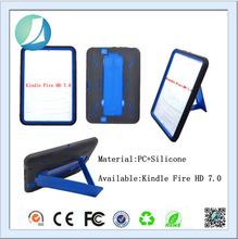 "2014 New Model Kindle Fire HD 7"" Case"