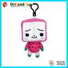 Fashional Style keychain toy