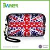 Hot Selling Portable Hidden Camera Bag Camera Case Handbag Waterproof Neoprene camera Bag