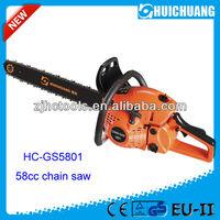 cs5800 chainsaw cutting wood saw hand saw tree cutting