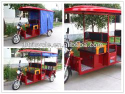 indian bajaj three wheeler auto rickshaw price for sale