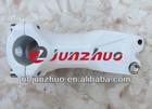 high performance JZ-BL01 bicycle handlebar,bike handlebar,Aluminum Alloy handlebar