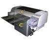tile ceramic printer, Digital Ceramic printing machine amazing printing speed