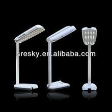 Portable solar lamp indoor working system controller manufacturer