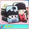 Smart cover case bag for ipad mini