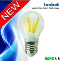 New led bulb new design,new hot led fog bulb,electric bulb