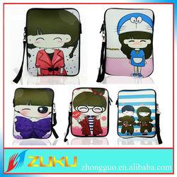 For ipad mini bags in china