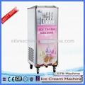 Stb-h18 1 sapori professionale macchina yogurt gelato prezzo