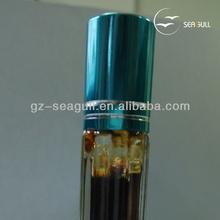 Organic Agarwood Oil grade A