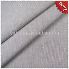 High quality yarn dyed stripe fabric china textiles fabric