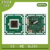 DIS 600TVL Pcb board factory