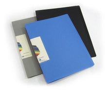 Clip File - Lever Clip, Standard A4