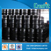 calcium carbide crystals, calcium carbide 295