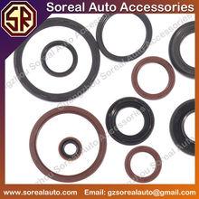 Use For HONDA 91212-PR4-A01 NOK Oil Seal