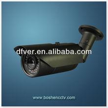 1.3MP ar0130 image sensor surveillance CCTV in PRC
