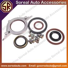 Use For HONDA 91213-PR3-003 NOK Oil Seal