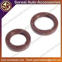 Use For HONDA 91207-PWR-003 NOK Oil Seal