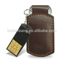 Encryption USB Flash Drive