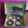 Boîte de transmission aisin 5hp-19 master kit de transmission automatique